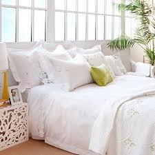 Consejos Para Decorar La Cama De Tu DormitorioDecorar Camas Con Cojines