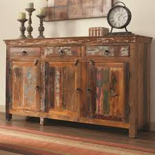 vintage cabinet door styles. Full Size Of Cabinet:cabinet Rustic Doors For Sale Styles Hinges Doorsrustic Stylesbuy Rustict Vintage Cabinet Door
