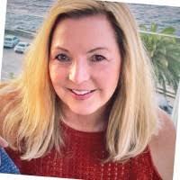 Kathy Richter - Regional Director - IQVIA   LinkedIn