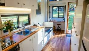 Small Picture Top Candidates for Best Interior Design Tiny House of the Year