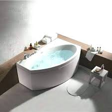 home depot acrylic bathtub best acrylic bathtub best bathtub brands best acrylic bathtub brands new design home depot acrylic bathtub