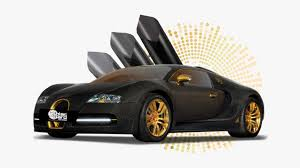 Bugatti chiron hd wallpapers, desktop and phone wallpapers. Gold Wallpaper Bugatti Chiron Hd Png Download Kindpng