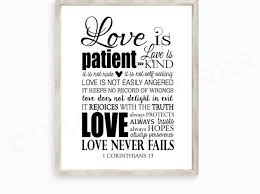 love is patient wall art hobby lobby