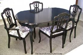 provincial dining set. amazing french provincial dining table room sets duggspace set w