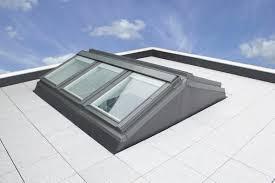 fakro design idea. Roof Windows Name Velux Ebay Uk Wickes Installation Cape Town Surprising Dachfenster 7 Jpg Design Fakro Idea
