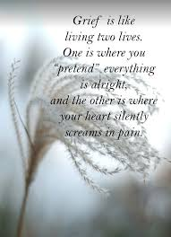In Memory Of Our Loved Ones Quotes Inspiration 48 Best In Memory Of My Brother Images On Pinterest Sympathy Quotes
