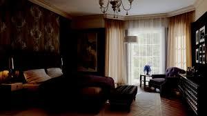 Moderne Schlafzimmer Braun Bei Uns Bekommen Sie Ein Modernes