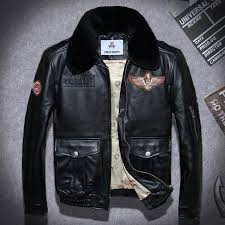 ideal for large size gents leather leather jacket leather jackets leather jacket leather jacket rider mens