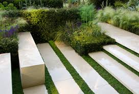 Front Door Garden Design Stunning Pin By External Collective On Surfaces And Paving Pinterest