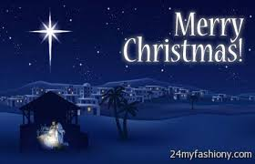 merry christmas religious. Plain Merry Merry Christmas Religious Images For Facebook With