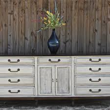 white dresser tv stand. Perfect White Antique White Dresser Vintage Rustic Wood Furniture Buffet TV Stand  Storage With Dresser Tv Stand D