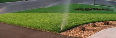 Image result for Choose an experienced lawn sprinkler installer