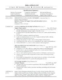 Mba Resume Sample Sample Resume For Freshers Amazing Download Format ...