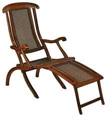 deck lounge chair collection in deck lounge chairs authentic models french line deck chair outdoor lounge