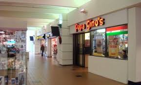 How To Check Your Papa Gino's Gift Card Balance