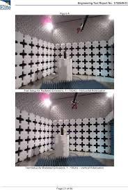 Light Duty Commercial Garage Door Opener 8551 Residential Wall Mount Wi Fi Garage Door Opener And