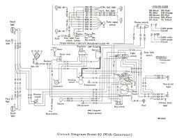 generator wiring diagram and electrical schematics in generator Generator Wiring Diagram generator wiring diagram and electrical schematics in generator wiring diagram scout 80 with circuit 67kb pdf gif generator wiring diagram for allis chalmers c