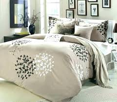 modern bedding sets king modern bedding sets comforter living set king bed size mid century duvet