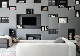 Top italian furniture brands White Furniture Brands Years Of Exceptional Design Intended For Italian Furniture Brands Decorations Top Italian Modern Furniture Fbchebercom Luxury Furniture Brands In With Italian Furniture Brands Design