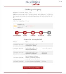 Met onze kaart in bus plan je snel een nieuw aflevermoment in. In Nur 3 Schritten So Optimieren Online Handler Ihren Retourenprozess