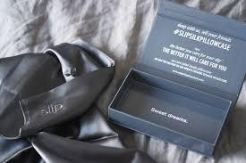 slip silk pillowcase. LEO WITH CANCER Slip Silk Pillowcase A