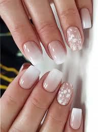 Best Ideas About Ombre Nails Art Design 09 Acrylicnailart Make Up