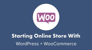 How To Use Woocommerce Wordpress Online Store Tutorial