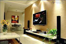 tv room decorating ideas best 25 small den decorating ideas on tv room ideas attractive living room tv wall ideas and awesome tv tv room decorating