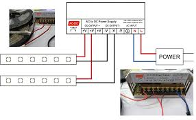 ac to dc 12v 30a power supply diagram wiring diagram ac to dc 12v 30a power supply diagram