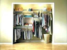 full size of closet organizers home depot canada wire shelving wood walk in superb bathrooms inspiring