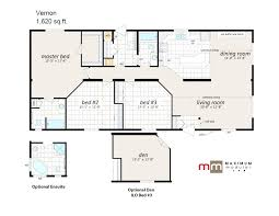 beautiful 1900 square foot house plans for sq ft house plan 42 1900 square foot modern