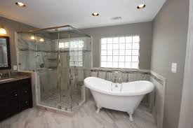 Small Picture 4 Things You Need To Know About Remodeling Your Bathroom The