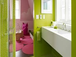 Kids Bathroom Bathroom Pink And Green Kid Bathroom Pictures Decorations