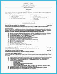 Assembly Line Job Description For Resume Luxury Assembly Line Worker