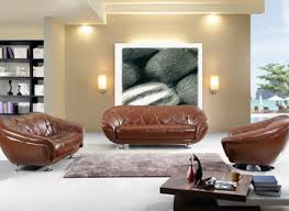 wall lighting ideas living room. progress lighting by room inspirations with light sconces for wall ideas living y