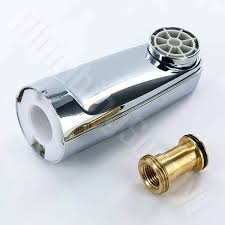 bathtub faucet types interior learn how to remove and install various tub spouts beautiful bathtub faucet