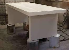 white laquer furniture. White Lacquered Furniture Stunning Regarding Laquer D