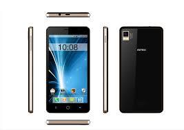 Intex Mobile Price In India Under 7000