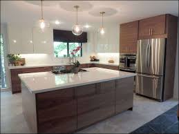 12 photos gallery of ideas to hang the kitchen pendant lighting
