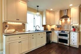 kitchen pendant lighting over sink. Kitchen Sink Lighting Light Terrific Pendant Lights Over  Adhered New Regarding E