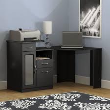 tiny unique desk home office. 30 Computer Desk Options (Buying Guide For 2018) Tiny Unique Home Office