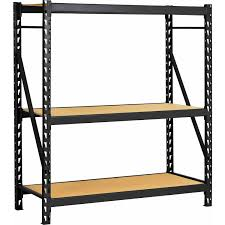 metal storage shelves. lofty idea steel shelving units delightful design muscle rack 48 w x 24 d 72 h 5 metal storage shelves