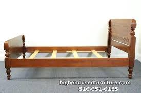 bedroom furniture manufacturers list. Singular Bedroom Furniture Manufacturers List Design Ideas E
