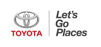 toyota logo let s go places.  Toyota 2013  2015 Toyota Avalon LTD 007 In Logo Let S Go Places