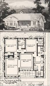 Small Picture 223 best 1900 1935 Bungalow images on Pinterest Craftsman