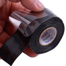garden hose repair tape. Delighful Tape Garden Water Pipe Hose Self Fusing Repair Tape Inside P