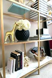 office shelving ideas. Office Bookshelves Ideas Cool Decorating Home Wall Shelving Systems E