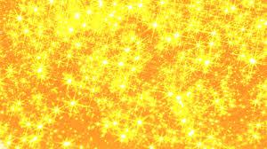 glitter wallpaper for home