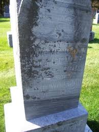 Ada Wideman Hoover (1876-1947) - Find A Grave Memorial