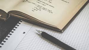 Multiplication Of Matrices Assignment Help   Math Homework Help     factoring homework help Bhbr info College Algebra Homework Help Hotmath  Discount Offer